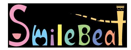 スマイルビート リズムでつなぐ笑顔の輪♪